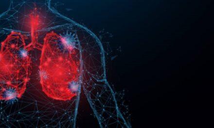 Melatonina podría ser eficaz frente a la COVID-19