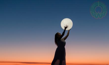 Efectos de la Luna Llena del 27 de Febrero 2021