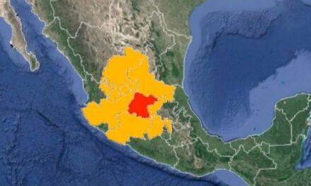 Localizan fuente radioactiva robada en Salamanca