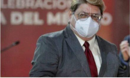 Fallece por covid-19 médico del hospital de Alta Especialidad del ISSSTE de Veracruz