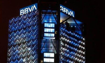 Para prevenir ciberataques Alianza de BBVA y Google Cloud promueve innovación en seguridad de servicios financieros