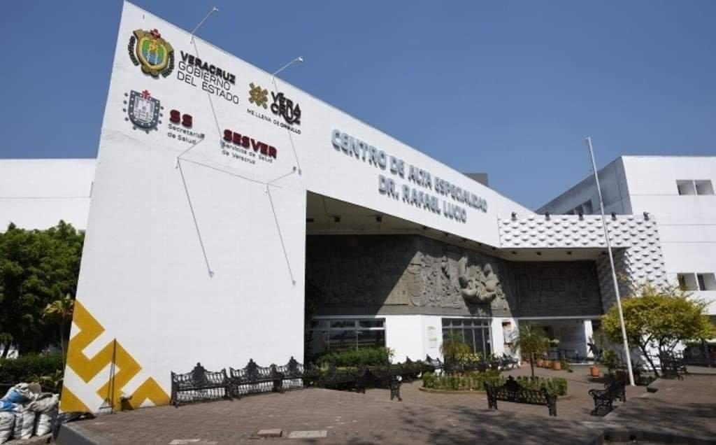 Xalapa en los últimos 7 días acumuló 122 casos nuevos y 19 defunciones por Coronavirus