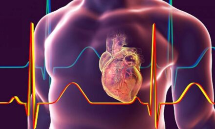 Síntomas y señales de insuficiencia cardiaca