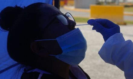 Semáforo epidemiológico COVID-19: Jalisco pasa a semáforo amarillo
