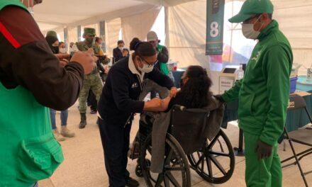 Indre identifica 11 variantes de coronavirus en México: Salud federal