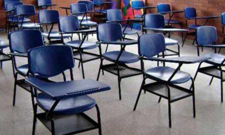 López Obrador no prohibirá regreso a clases el 1 de Marzo en Escuelas Privadas