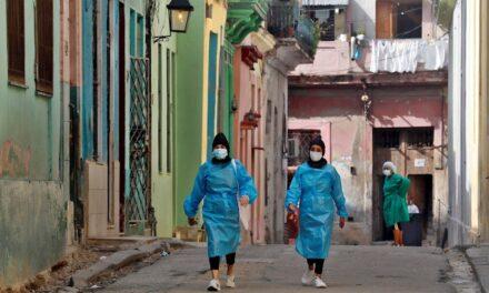 """Vacuna """"Soberana 02 """" desarrollada en Cuba contra COVID-19 entra en fase 3 de desarrollo"""