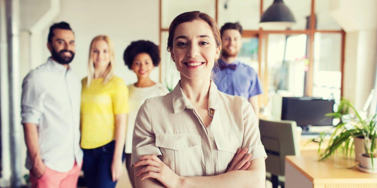 ¿Buscas financiamiento para tu emprendimiento? XPANDUM 2021 puede dártelo