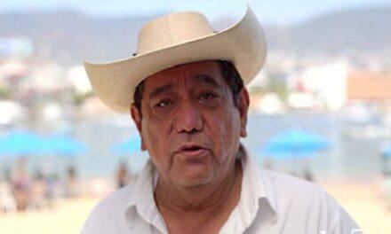 Comisión de Morena ordena reponer selección de candidato a Guerrero