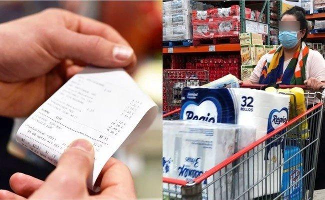 OJO! Tiendas NO deben pedirte ticket al salir como si fueras un ladrón: PROFECO