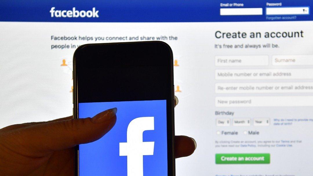 Facebook elimina página del Ejército de Myanmar por incitar a la violencia