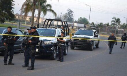 Localizan dos cuerpos en bolsas en Nogales, Veracruz