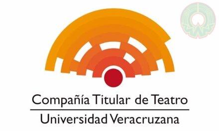 Orteuv, finalista en el Festival Internacional de Teatro Clásico MX
