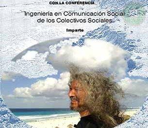 Instituto de Antropología invita al I Seminario Miradas Antropológicas y Transdisciplinares
