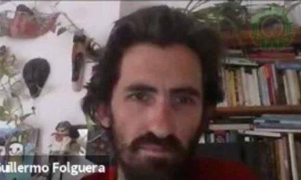 Lamentable que no se esté formando para la ciencia en plural: Guillermo Folguera