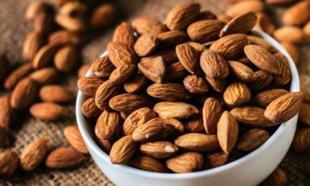 Alimentos que calman la ansiedad durante la cuarentena