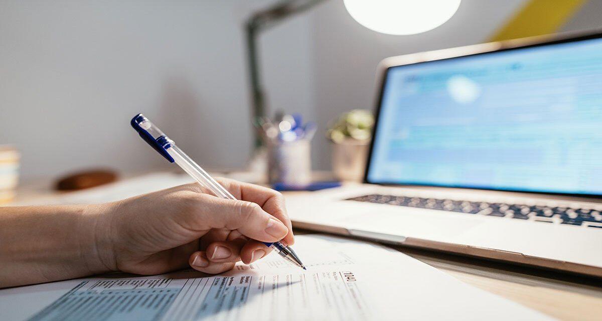 Declaración de depósitos en efectivo: ve cómo y quiénes la presentan ante el SAT