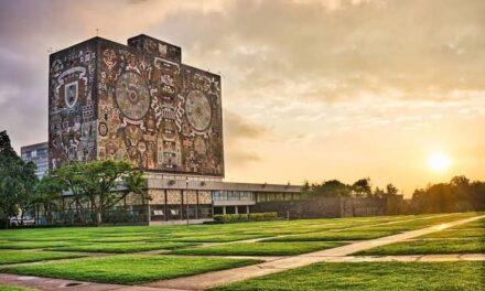 Estudia Biología y 3 carreras más en este campus de la UNAM
