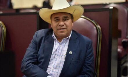 Ataque frontal del Gobierno a la inseguridad, da resultados positivos a las y los veracruzanos: Carlos Jiménez