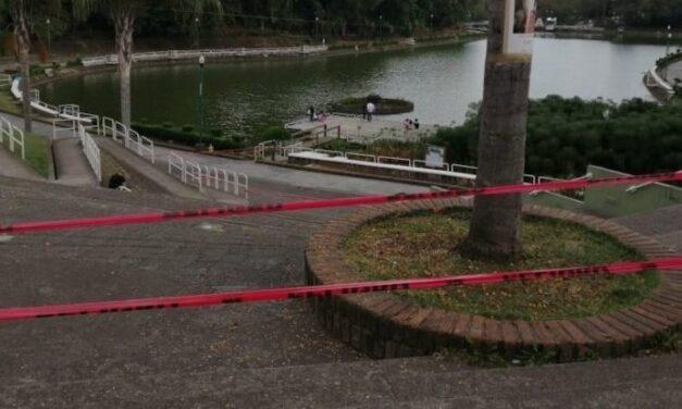 La noche de este jueves en la ciudad de Xalapa 28 casos positivos de covid-19 y lamentablemente 4 defunciones