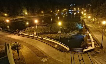 La noche de este sábado en la ciudad de Xalapa 18 decesos por covid-19