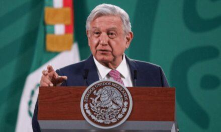 Después del regreso a clases presenciales en Campeche se sumarán otros estados: AMLO
