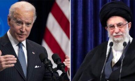"""Irán pide a Biden a """"moverse rápido"""" para volver al acuerdo nuclear y lo acusa de seguir con la política de la Administración Trump.  """"Los europeos están acostumbrados a comprometerse. Irán y Estados Unidos, no"""", ha dicho el ministro de Exteriores iraní"""