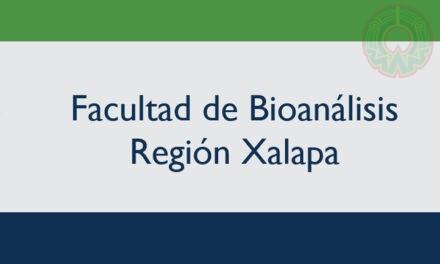 Facultad de Bioanálisis reconoció a 323 estudiantes