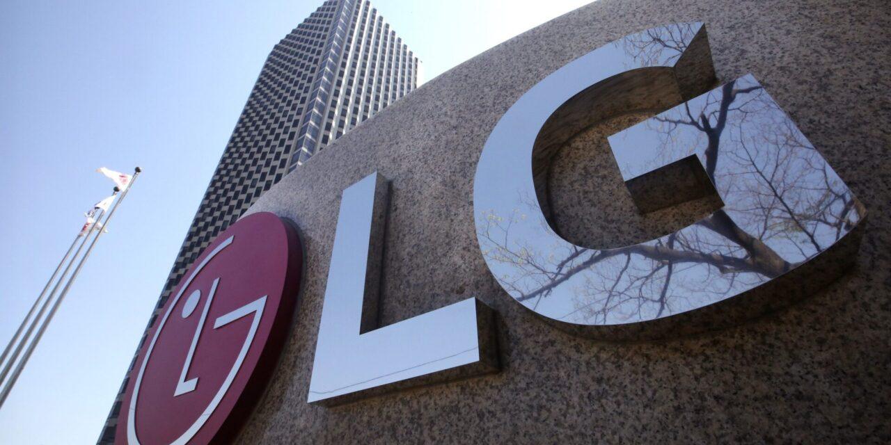 Fin de una era! LG dejará de fabricar teléfonos celulares: esta es la razón