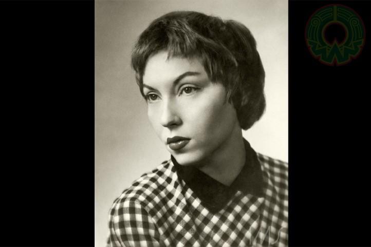 En sus cuentos y novelas, Clarice Lispector cuestionaba quiénes somos y qué es el mundo