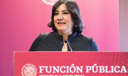 TFJA frena inhabilitación de la SFP contra laboratorios Pisa