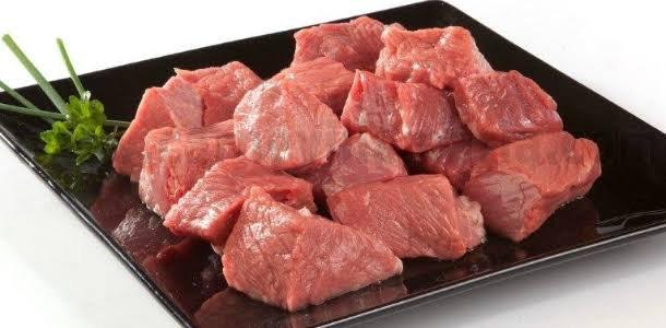 Precio de carne de res alcanza hasta los 210 pesos por kilo