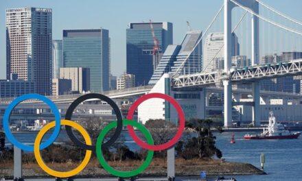 Corea del Norte no participará en Tokio 2020 debido a la pandemia COVID-19