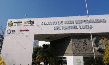 La noche de este viernes en la ciudad de Xalapa, se reportaron 20 nuevos casos de COVID-19 y lamentablemente 1 deceso