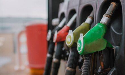 Retira SHCP estímulo fiscal a gasolina Premium