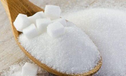 5 claves para controlar el azúcar que consumimos sin darnos cuenta