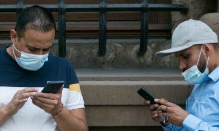 ¿Cuáles son las multas por no registrar celulares en Padrón Nacional de Usuarios de Telefonía Móvil?