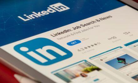Lanzan ofertas de trabajo en LinkedIn con virus troyanos
