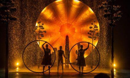 El Cirque du Soleil anuncia su regreso a los escenarios con la reapertura de cuatro de sus espectáculos más icónicos