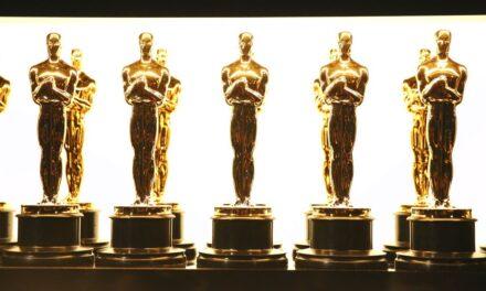 Los Óscar se celebrarán de manera presencial: así será la ceremonia