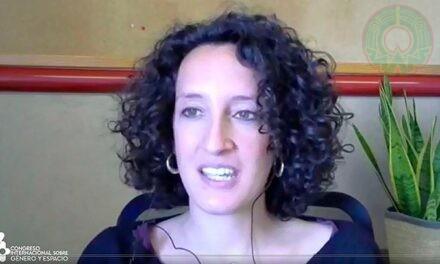 Ubicación de interseccionalidad, herramienta feminista de liberación global