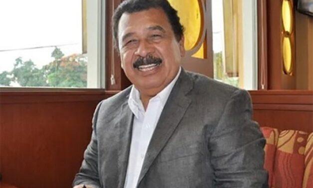 Fallece Gustavo Moreno Ramos, candidato a diputado local de Morena por Misantla