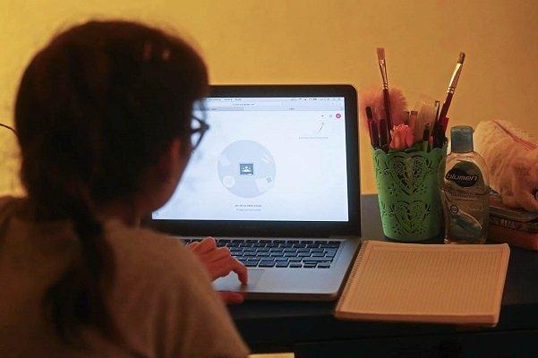 Continuará en México la aplicación de la prueba PISA para alumnos de secundaria, asegura AMLO