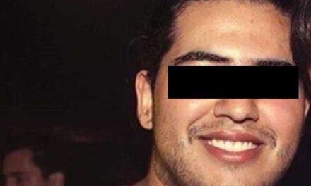 La FGE ofrece recompensa para capturar a Marlon, presunto feminicida de Montserrat