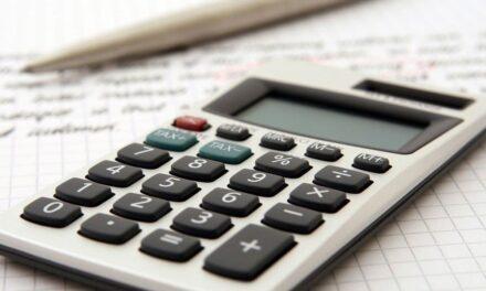 Jubilación: ¿De cuánto será tu pensión cuando te retires?