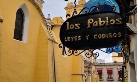 La tarde de este lunes en Xalapa 4 casos positivos de covid-19 confirmados y lamentablemente 1 defunción