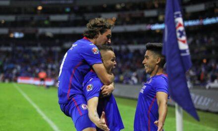 ¡Se rompió el maleficio! Cruz Azul vuelve a ser campeón de México
