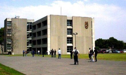 IPN concluirá este semestre en línea; descarta regresar a clases presenciale