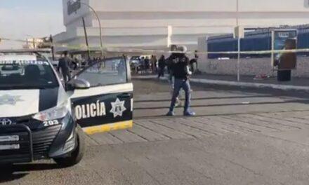 Ejecutan a balazos a Abel Murrieta, candidato a la alcaldía de Cajeme Sonora por el Partido Movimiento Ciudadano