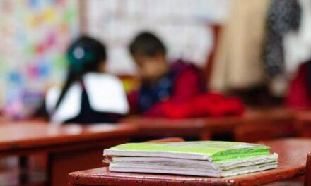 Por covid, 10 millones de alumnos tendrán retraso de hasta dos grados escolares: IMCO
